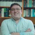 Tiago L. Bernardes