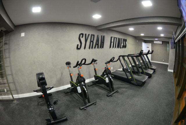Syrah | Última Unidade – 3 Dormitórios