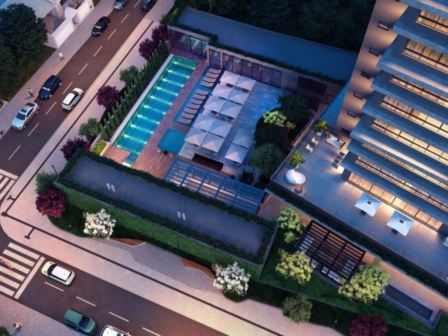 Lançamento novo Residencial Reserva Sangiovese