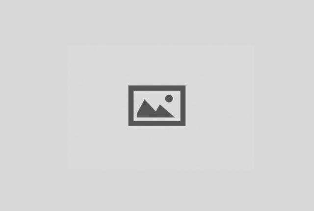 Syrah | FINAL 1 – 3 Dormitórios