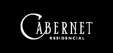 Residencial CABERNET